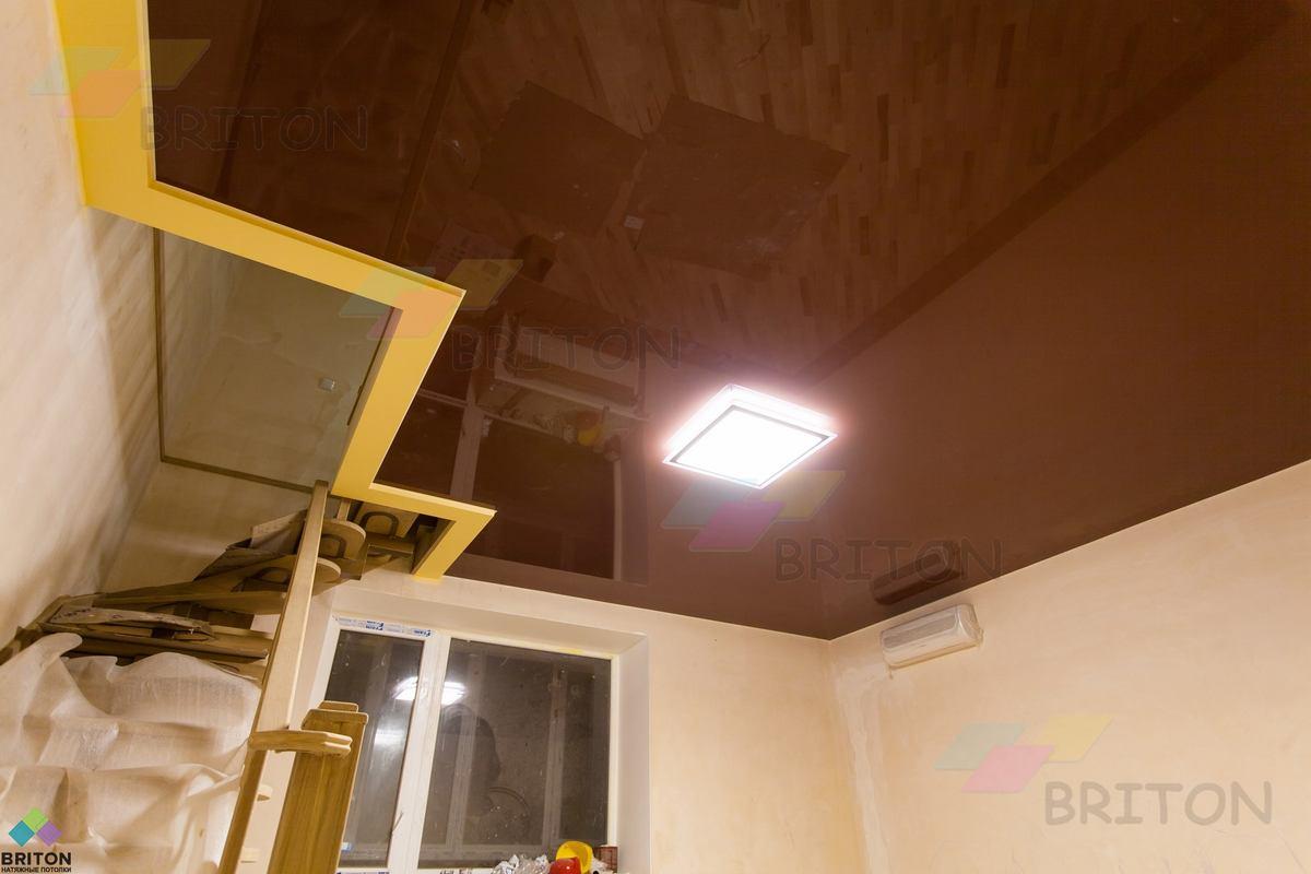 натяжной потолок в доме Натяжна стеля від виробника, натяжні стелі і комплектуючі, доставка по Україні монтаж у Хмельницькому