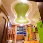 детская потолок Натяжна стеля від виробника, натяжні стелі і комплектуючі, доставка по Україні монтаж у Хмельницькому