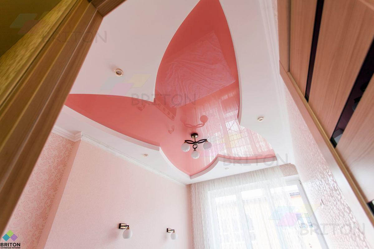 натяжной потолок Натяжна стеля від виробника, натяжні стелі і комплектуючі, доставка по Україні монтаж у Хмельницькому