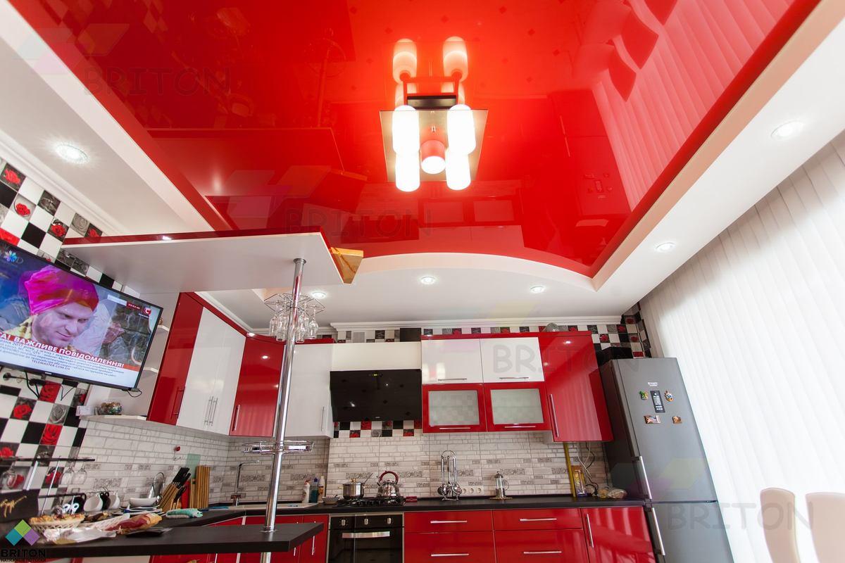 ПВХ потолок Натяжна стеля від виробника, натяжні стелі і комплектуючі, доставка по Україні монтаж у Хмельницькому