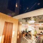 купить натяжной потолок Натяжна стеля від виробника, натяжні стелі і комплектуючі, доставка по Україні монтаж у Хмельницькому