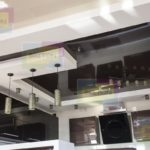 Натяжна стеля від виробника, натяжні стелі і комплектуючі, доставка по Україні монтаж у Хмельницькому