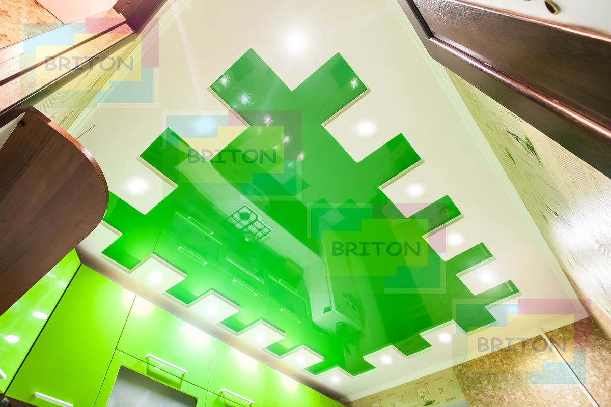 стоимость натяжного потолка Натяжна стеля від виробника, натяжні стелі і комплектуючі, доставка по Україні монтаж у Хмельницькому