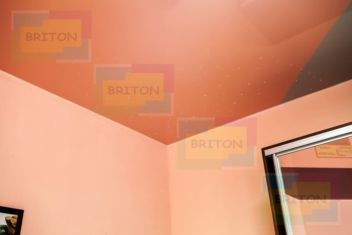 потолок и стены Натяжна стеля від виробника, натяжні стелі і комплектуючі, доставка по Україні монтаж у Хмельницькому