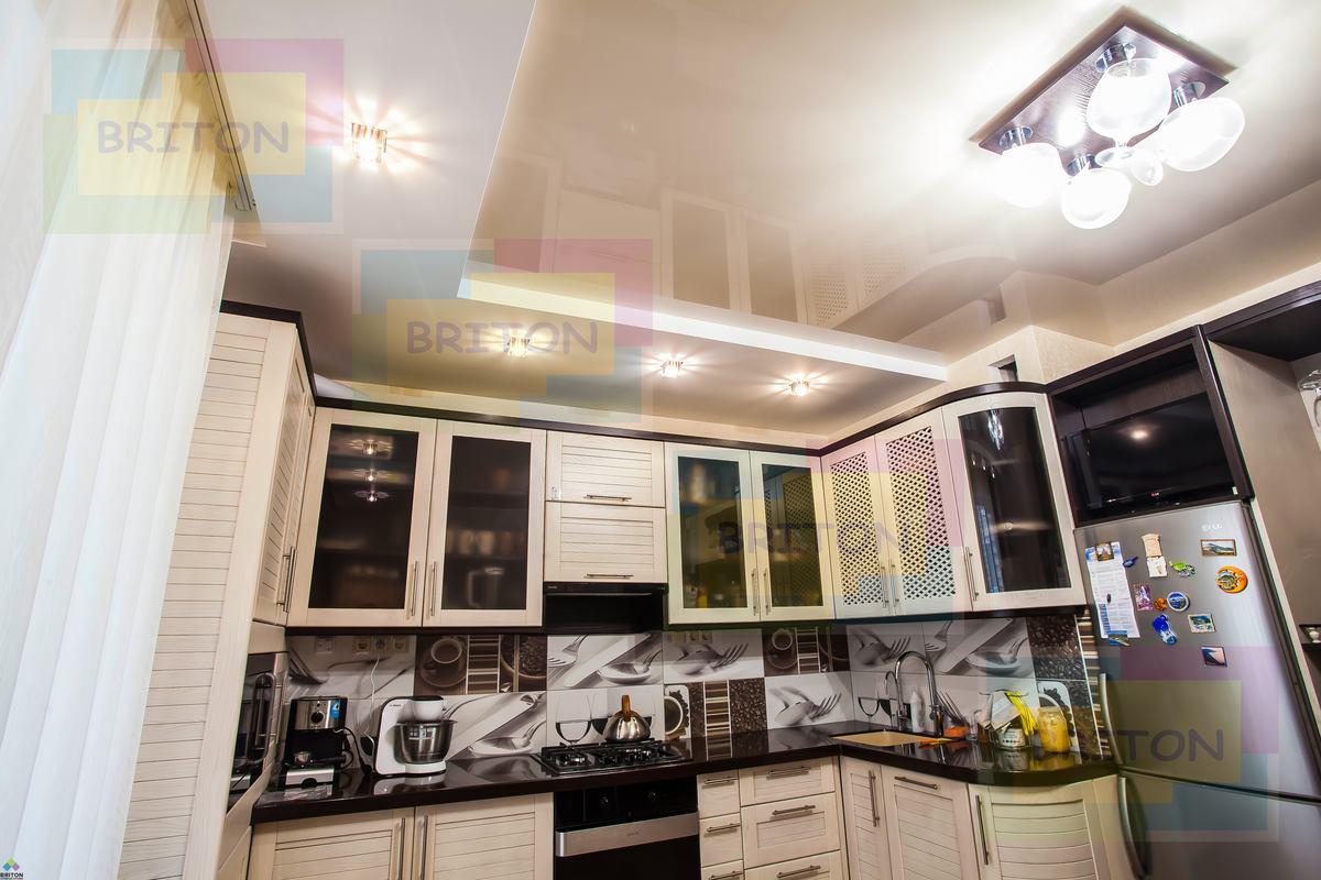 натяжной потолок в квартире Натяжна стеля від виробника, натяжні стелі і комплектуючі, доставка по Україні монтаж у Хмельницькому