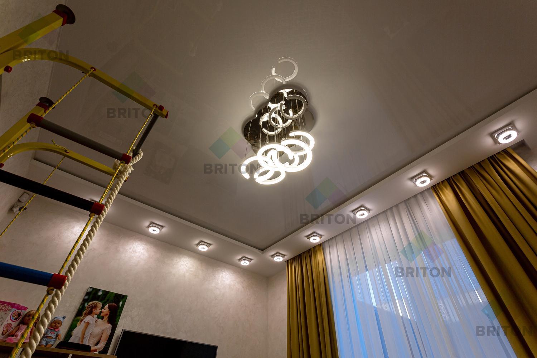 дизайн натяжного потолка Натяжна стеля від виробника, натяжні стелі і комплектуючі, доставка по Україні монтаж у Хмельницькому