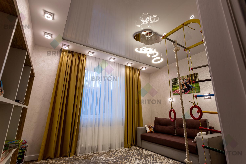 натяжной потолок в квартире установить Натяжна стеля від виробника, натяжні стелі і комплектуючі, доставка по Україні монтаж у Хмельницькому
